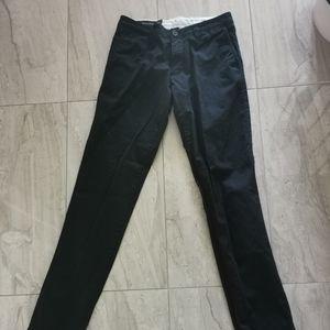 ⭕(2/$20) Armani Exchange Pants (29L Dark Blue)